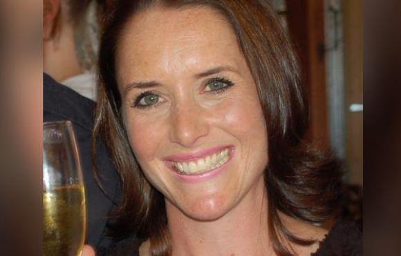 Claire Sobels In Memoriam
