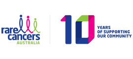 Rare Cancers Australia